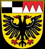 Fliegengitter Ansbach