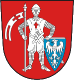 Fliegengitter Bamberg