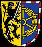 Fliegengitter Erlangen-Höchstadt