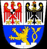 Fliegengitter Erlangen & Herzogenaurach