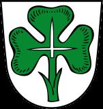 Fliegengitter & Insektenschutz Fürth