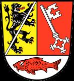 Fliegengitter & Insektenschutz Forchheim