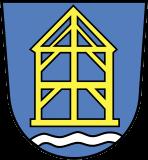 Fliegengitter & Insektenschutz Gunzenhausen
