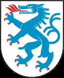 Fliegengitter & Insektenschutz Ingolstadt Pfaffenhofen