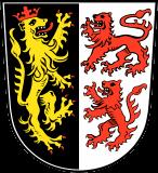 Fliegengitter & Insektenschutz Neumarkt in der Oberpfalz