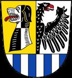 Fliegengitter Neustadt a. d. Aisch  -  Bad Windsheim