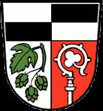 Fliegengitter Schwabach