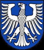 Fliegengitter Schweinfurt