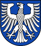 Fliegengitter & Insektenschutz Schweinfurt