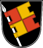 Fliegengitter & Insektenschutz Würzburg