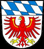 Fliegengitter Bayreuth