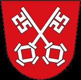 Fliegengitter & Insektenschutz Regensburg