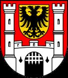 Fliegengitter Weißenburg