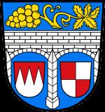 Fliegengitter Kitzingen