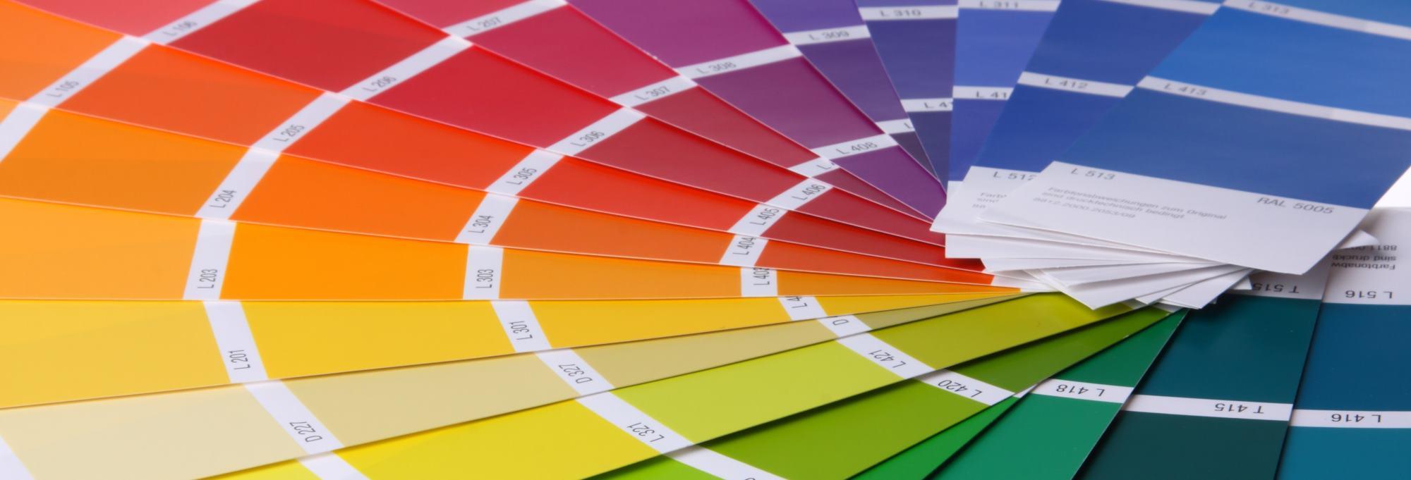 Fliegengitter und Insektenschutz in Wunschfarben